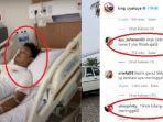 instagram-king_uyakuya-diserbu-netizen-ternyata-hoaks-suami-astrid-meninggal.jpg