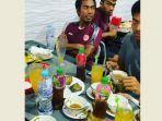 instagram-pribadi-ceo-psm-makassar-munafri-arifuddin-appi_mika-1.jpg