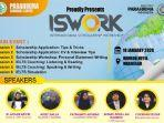 institut-parahikma-indonesia-gelar-international-scholarship-workshop.jpg