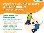 institut-teknologi-dan-bisnis-kalla-642021.jpg