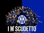 inter-milan-juara-liga-italia.jpg