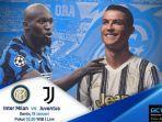 inter-milan-vs-juventus-di-liga-italia-live-streaming-rcti-akses-gratis-di-sini.jpg