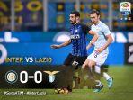 inter-vs-lazio_20171231_081559.jpg