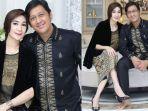 intip-gaya-hidup-istri-andre-taulany-yang-glamortotal-kekayaan.jpg