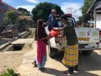 ipma-lutim-komisariat-nuha-menyalurkan-bantuan-ke-korban-banjir-bandang.jpg