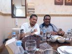 iqbal-suhaeb-bersama-ketua-majelis-rakyat-papua-mrp-demas-tokoro-di-makassar.jpg