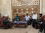 irfan-ab-soroti-pemkab-baznas-singgung-daging-kurban-saat-hadiri-diskusi-remaja-masjid-agung-maros.jpg