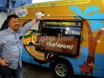 irman-yasin-limpo-memperkenalkan-truk-kedai-kopi-none-1.jpg