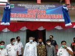 irwan-hamid-meresmikan-pemekaran-kelurahan-baru-di-kecamatan-tiroang.jpg