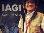 iryanto-rompo-st-calon-sekjen-pengurus-pusat-pp-ikatan-alumni-geologi-indonesia-iagi.jpg