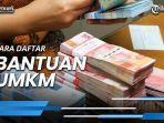 isi-sms-bank-bri-dapat-blt-umkm-rp-24-jutamasih-bisa-daftar-blt-umkm-online-login-wwwdepkopgoid.jpg