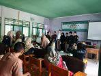 islamic-institusi-of-english-club-ilc-institut-agama-islam-iai-ddi-polman.jpg