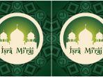 isra-miraj-2-142019.jpg