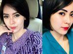 istri-artis-ini-pramugari-garuda-indonesia-bongkar-siwi-widi-dapat-hak-istimewakarena-simpanan-bos.jpg