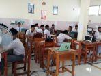 iswa-madrasah-aliyah-ma-hasanuddin-di-kelurahan.jpg