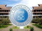 itb-institut-teknologi-bandung-1-182020.jpg