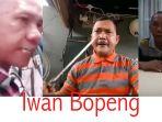 iwan-bopeng-1_20170218_110028.jpg
