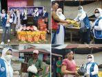 iwapi-palopo-mengirim-paket-sembako-kepada-masyarakat-kecamatan-wara-timur.jpg