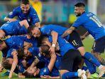 jadwal-16-besar-euro-2020-italia-vs-austria-wales-vs-denmark-belanda-dan-belgia-menunggu-lawan.jpg