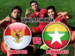 jadwal-bola-timnas-su-23-indonesia-vs-myanmar.jpg