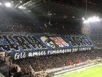 jadwal-dan-live-streaming-liga-italia-dini-hari-nanti.jpg