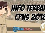 jadwal-dan-lokasi-tes-skd-cpns-kementerian-agama_20181101_101139.jpg
