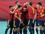 jadwal-euro-spanyol-vs-swedia.jpg