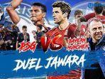 jadwal-final-liga-champions-2020-psg-vs-munchen.jpg