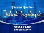 jadwal-imsakiyah-buka-puasa-jakarta-depok-semarang-tangerang-palembang-1-ramadhan-1442-h.jpg