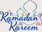 jadwal-imsakiyah-jumat-1752019.jpg