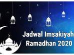 jadwal-imsakiyah-ramadhan-2020-22042020.jpg