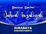 jadwal-imsakiyah-surabaya-selama-ramadhan-2021.jpg