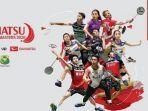 jadwal-indonesia-masters-2020-siaran-langsung-tvri-live-youtube-bwf-marcuskevin-ahsanhendra.jpg