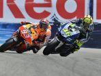 jadwal-klasemen-motogp-2020-jelang-race-motogp-ceko-live-trans7-marc-marquez-tertinggal-50-poin.jpg