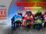 jadwal-lengkap-motogp-2019-di-sirkuit-automotodrom-brno-ceko-marc-marquez-nyaman-di-puncak.jpg
