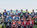 jadwal-lengkap-motogp-2020-balapan-dimulai-dari-qatar-live-trans7-ini-target-realistis-rossi.jpg