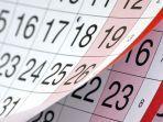 jadwal-libur-dan-cuti-bersama-2020-1-27112020.jpg