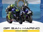 jadwal-live-motogp-2020-sirkuit-misano-san-marino-hari-ini-live-trans-7.jpg