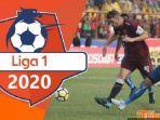 jadwal-live-streaming-liga-1-2020-pekan-perdana-di-indosiar-vidocom-dan-ochannel.jpg