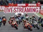 jadwal-live-streaming-trans-7-motogp-2019-jepang.jpg
