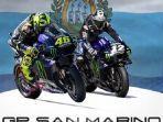 jadwal-live-streaming-trans7-motogp-2020-sirkuit-misano-san-marino-hari-ini.jpg
