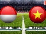 jadwal-live-timnas-indonesia-u-23-vs-vietnam.jpg