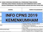 jadwal-lokasi-verifikasi-dokumen-asli-cpns-kemenkumham-2019-sma-smk-jangan-lupa-bawa-10-dokumen.jpg