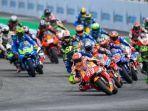 jadwal-motogp-2020-terbaru-dan-jam-tayang-1-14112020.jpg