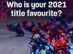 jadwal-motogp-italia-2021-fabio-nyaman-di-puncak.jpg