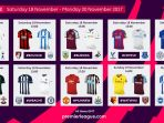 jadwal-pekan-12-liga-inggris_20171118_174530.jpg