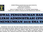 jadwal-pengumuman-hasil-seleksi-administrasi-cpns-kemenkumham-2019-sma-smk-cek-juga-masa-sanggah.jpg
