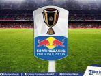 jadwal-perempatfinal-piala-indonesia-2018.jpg