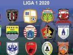 jadwal-pertandingan-pekan-kedua-liga-1-2020-ada-yang-dibatalkan-ditunda.jpg