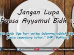 jadwal-puasa-ayyamul-bidh-bulan-juli-2019-atau-dzulqaidah-1440-h.jpg